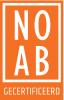 noab-logo-msa